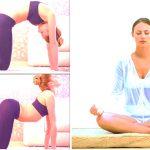 Yoga for biggner yoga process 2017